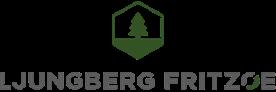 Ljungberg Fritzoe AB
