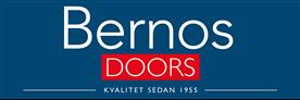 Bernos Doors AB