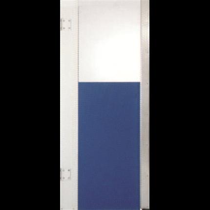 Bernos Pendeldörrar,  Pd 200E