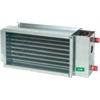 VBR vattenbatteri