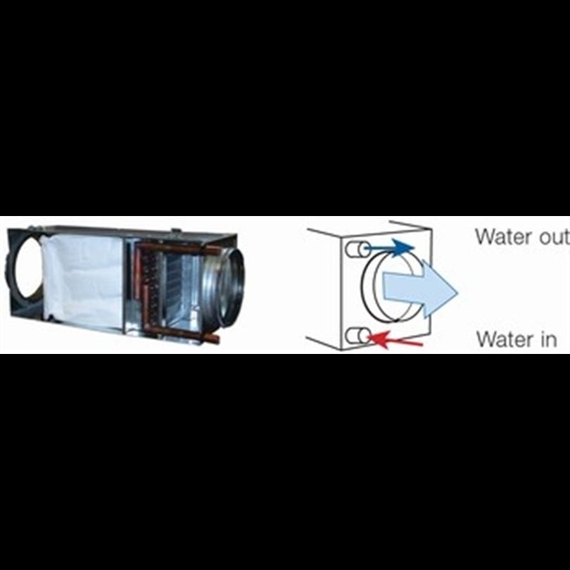 VBF vattenbatteri