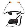 Neckmike M4+ Bluetooth set