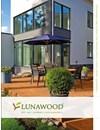 Fredricsons Lunawood Thermowood