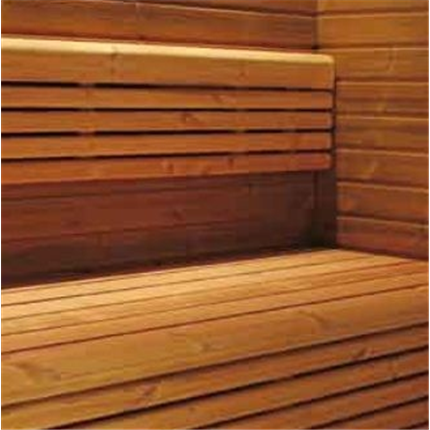 Thermowood Lunawood