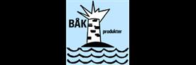 Ingenjörsfirman Gustaf Båke AB