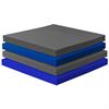 Vibradyn® Vibrations- och stomljudsisolering