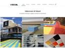 Vibrafoam på webbplats