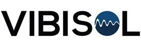 Vibisol AB