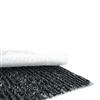 MICROSAFE² mikroplastdräneringsduk