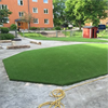 Turfs Konstgräs på lekplats/gård