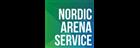 Nordic Arena Service AB
