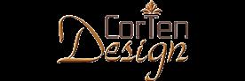 Corten Design