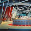 Utställningssystem