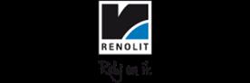 Renolit Nordic A/S
