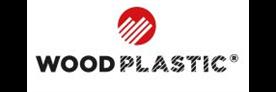 Woodplastic Scandinavia AB