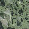 OLW Marmocemento Verde Alpi
