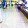 Lidgolw - Nordby Shoppingcenter, Strömstad