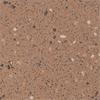 OLW S granitkeramikplatta Copper