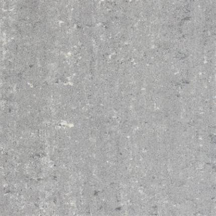 OLW Z granitkeramikplattor