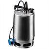 Grundfos Unilift AP pumpar