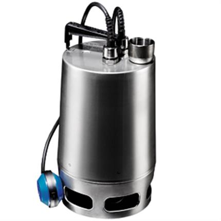 Grundfos Unilift KP, AP pumpar