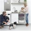 Contura Tvättbänkar för tvättstugor