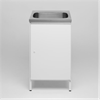 Contura CAB 5 tvättbänk