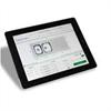 Contura måttanpassade diskbänkar i digitalt ritprogram