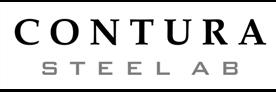 Contura Steel AB