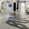 nora 4you inlay - golvinläggningar
