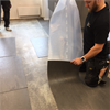 nora nTx självhäftande golvlösningar