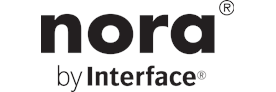 nora systems AB
