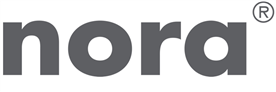 press_no_picture_nora_logo
