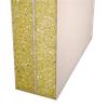 Ekopanel Fat walls väggsystem E2