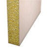Ekopanel Fat walls väggsystem E1