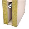 Ekopanel Fat walls väggsystem E2I