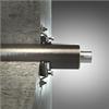 WiSecure W803 tätningsring, reparationstätning