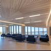 Eco Panel ribbpanel i innertak