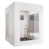 Moelven Modus Multi Room Small