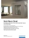 Multi Room Small