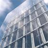 Deson Glasbeslag för glasfader