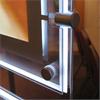 Deson Skyltsystem med LED-belysning