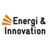 Energi & Innovation i Norden AB