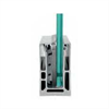 Deson GRP60 glasräckessystem