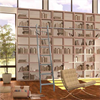 Deson Scala systemstege/Biblioteksstege Hook on i bibliotek