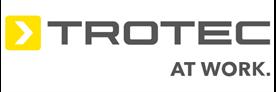 Trotec GmbH