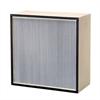 Camfil Absolute Traditional Kompaktfilter
