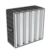 Camfil Absolute VGXL ProSafe Kompaktfilter