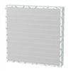 Camfil Ecopleat Panelfilter, Eco