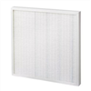 Camfil Ecopleat Panelfilter
